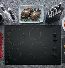 Best 30 Electric Cooktop Buying Guide Best Cooktops 2016 2017 Gas And Electric