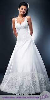 brautkleid groãÿe oberweite brautkleid für ihre hochzeit hochzeit brautkleid heiraten