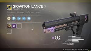 hard light destiny 2 well destiny 2 definitely made this one gun a lot better