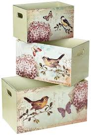 dã coration mariage chãªtre chic 85 best cajas images on decorative boxes wood and crafts
