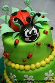 442 best ladybug dad you are always with me images on