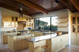 kitchen beautiful minimalist kitchen appliances modern