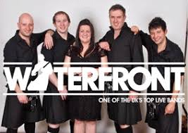 waterfront wedding band weddings news from the the scottish farmer