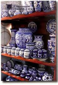 46 best blue willow images on pinterest white china white