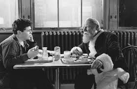 Miracle On 34th by Miracle On 34th Street George Eastman Museum