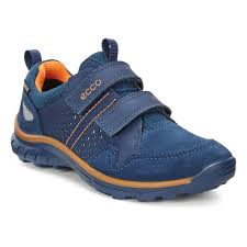 ecco shoes for kids an official ecco uk online store