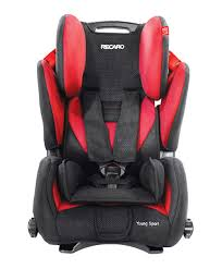 siege recaro sporty baby seat the octane lounge