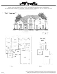 the simmons stoneridge homes huntsville al custom home