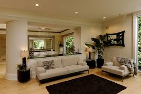 living room new best living room paint colors ideas 12 best soft