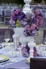 Baby Shower Flower Centerpieces by Photo Baby Shower Reception Nu Image