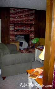 black friday sale home depot fireplace black friday tv not this time a family room makeover artsy