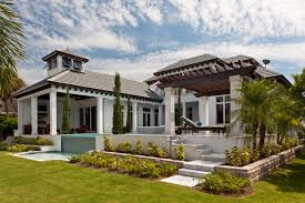 dutch west indies estate tropical exterior miami great fascination caribbean style house plans house style and plans