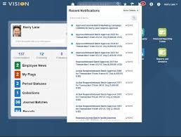 how to navigate in oracle fusion financials cloud oracle cloud