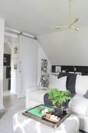 Interior Doors Painted Black by 379 Best Paint Colors Images On Pinterest Neutral Paint Colors