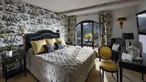 luxushotels weltweit 5 sterne hotels luxusresorts dlw
