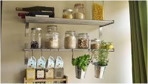 ikea stainless steel shelf brackets kitchen cabinet and kitchen