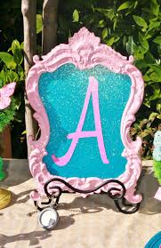 mad hatter whimsical tea party planning ideas decorations