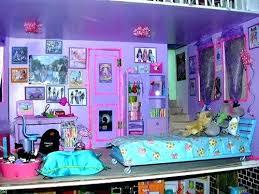 chambre jouet chambre jouet chambre jouet markez info