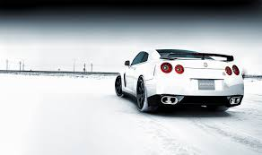 nissan godzilla wallpaper nissan gtr wallpaper 24 jpg