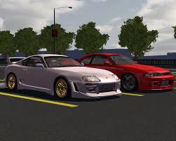 stanced supra mk3 virtual stance works forums v redcardriver u0027s roleplay thread
