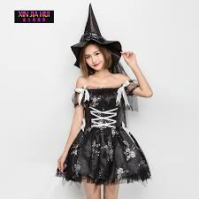 online get cheap vampire night costume aliexpress com alibaba group