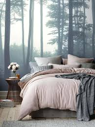 bedroom bedding ideas grey bedroom bedding coolest ideas about grey bedroom decor on gray