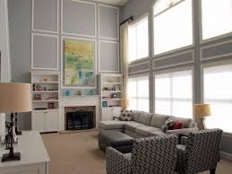 office 15 extraordinary design ideas of office interior with