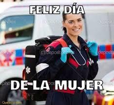 Dia De La Mujer Meme - feliz día de la mujer memes en quebolu