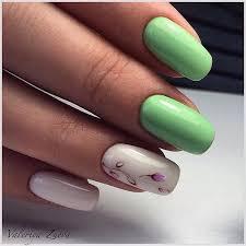 15 best images about nail design on pinterest nail art autumn