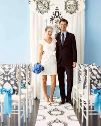 Wedding Backdrop Diy 22 Creative Wedding Backdrop Ideas Martha Stewart Weddings
