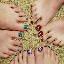 ari nails nail salons 1036 hwy 3 s northfield mn phone