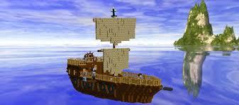 lego ideas lego pirate ship