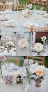 shabby chic wedding ideas chic wedding ideas from this that vintage rentals