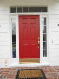 garage door repair west covina front door makeover ideas image collections doors design ideas
