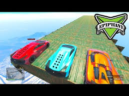 gta 5 online u2013 secret paint jobs best rare paint colors car