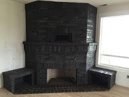 chimneys u0026 fireplaces in portland or oregon masonry services