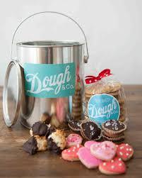 Valentine Decoration Ideas Martha Stewart by 10 Valentine U0027s Day Gifts He U0027ll Love Martha Stewart Weddings