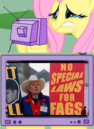 Mlp Fluttershy Meme - sad fluttershy meme by roygbiv mlp on deviantart
