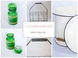 pot de chambre antique bocal d apothicaire casier à bouteille ancien pot de chambre en