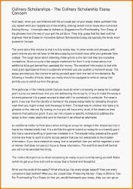 example of scholarship essay 8863540 png letter template word