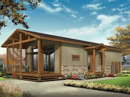 House Shop Plans Tiny House Plans The House Plan Shop