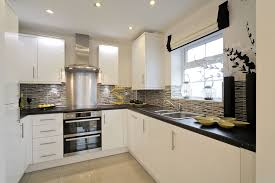 show homes interiors uk taylor wimpey decor ideas uk luxury kitchen pinterest