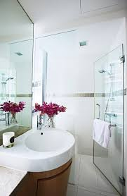 Home Design Do S And Don Ts Bathroom Renovation Dos And Don U0027ts Home U0026 Decor Singapore