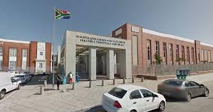 Seeking Port Elizabeth Seeking Schedule 5 Offence Category For Shaun Blunden