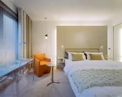 hotel josef prague stay design hotel in prague deluxe room