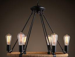 Gym Light Fixtures Lighting Industrial Floor Lamps Awesome Old Industrial Lighting