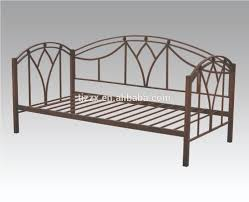wrought iron sofa bed sofa galleries