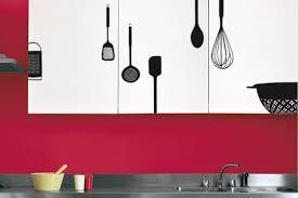stickers pour meubles de cuisine sticker pour meuble de cuisine idées décoration intérieure