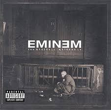 best 25 the marshall mathers lp ideas on pinterest eminem