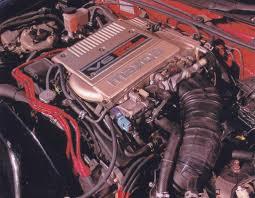 lexus v8 mx5 engine transplant engine u0026 transmission mx 5 owners club forum